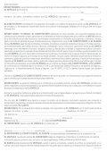 Sin título-1 - Banco Falabella - Page 7