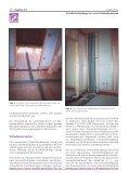Kapitel 2 Schallschutz - Seite 4