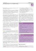 Kapitel 2 Schallschutz - Seite 5