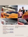 Mustang Heaven - Page 5