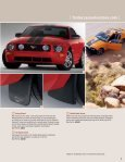 Mustang Heaven - Page 7