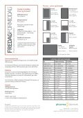 Download samlet medieinformation 2013-14 her ... - Pharmadanmark - Page 2