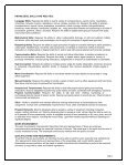 Coordinator POSITION: District Communications Coordinator ... - Page 2
