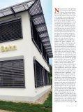 Cacciare a Palla (10/2012) - Bignami - Page 2