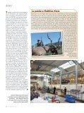 Cacciare a Palla (10/2012) - Bignami - Page 3