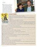 Cacciare a Palla (10/2012) - Bignami - Page 5