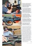 Cacciare a Palla (10/2012) - Bignami - Page 6