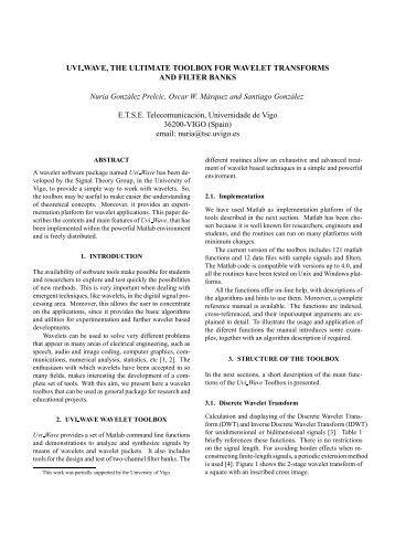 Scilab manual