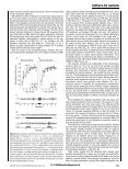 Short-term memory in olfactory network dynamics - Page 2