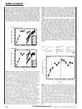 Short-term memory in olfactory network dynamics - Page 3