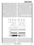 Short-term memory in olfactory network dynamics - Page 4