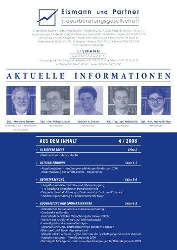 4-2008 PDF