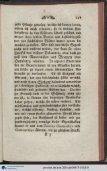 Einige botanisch - pharmaceutische Nachrichten. - Seite 2