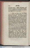 Einige botanisch - pharmaceutische Nachrichten. - Seite 3