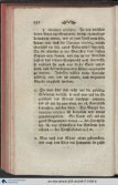 Einige botanisch - pharmaceutische Nachrichten. - Seite 5