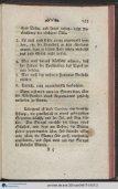 Einige botanisch - pharmaceutische Nachrichten. - Seite 6