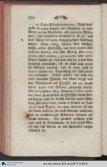 Einige botanisch - pharmaceutische Nachrichten. - Seite 7