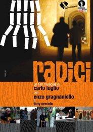 PRESS BOOK in ITALIANO - mimmomorabito.it