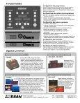 Chronométreur de temps de parole - D'san - Page 2