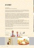 Arrangements/Flugreisen 2014 - Promenadenhotel Admiral - Seite 4