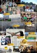 Arrangements/Flugreisen 2014 - Promenadenhotel Admiral - Seite 5