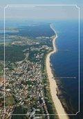 Arrangements/Flugreisen 2014 - Promenadenhotel Admiral - Seite 6