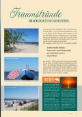 Arrangements/Flugreisen 2014 - Promenadenhotel Admiral - Seite 7
