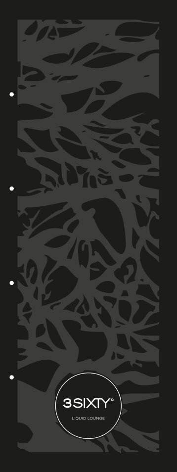 134444 360 MAIN MENU LONGv2(d4) - Montecasino