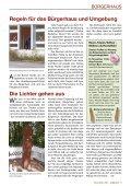 November 2012 Stadtteilmagazin für Osdorf und ... - Westwind - Seite 3