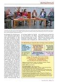 November 2012 Stadtteilmagazin für Osdorf und ... - Westwind - Seite 5