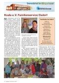 November 2012 Stadtteilmagazin für Osdorf und ... - Westwind - Seite 6