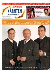 November_2008 DRUCK 22,5 x 30.qxd - Zentrum Kärnten in Wort ...
