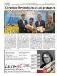 November_2008 DRUCK 22,5 x 30.qxd - Zentrum Kärnten in Wort ... - Seite 2