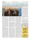 November_2008 DRUCK 22,5 x 30.qxd - Zentrum Kärnten in Wort ... - Seite 6