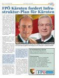 November_2008 DRUCK 22,5 x 30.qxd - Zentrum Kärnten in Wort ... - Seite 7