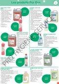 hygiène service - pro hygiene service - Page 5