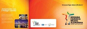 Folder do Evento para download - AHK Business