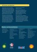 Downstream Petroleum 2009 - Australian Institute of Petroleum - Page 2