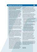 Downstream Petroleum 2009 - Australian Institute of Petroleum - Page 3