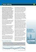 Downstream Petroleum 2009 - Australian Institute of Petroleum - Page 7