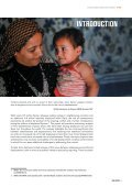 Statelessness and Displacement - Page 5