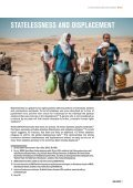 Statelessness and Displacement - Page 7