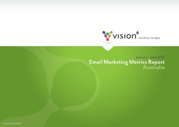 2012-Jan-June-Email-Metrics-Report