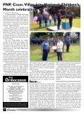 Bangga sa balak ug awit binisaya - City Government of Ormoc - Page 2