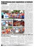 Bangga sa balak ug awit binisaya - City Government of Ormoc - Page 4