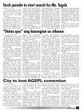 Bangga sa balak ug awit binisaya - City Government of Ormoc - Page 5