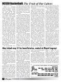 Bangga sa balak ug awit binisaya - City Government of Ormoc - Page 6