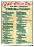 Bangga sa balak ug awit binisaya - City Government of Ormoc - Page 7