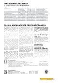 Brutto-Preisliste 1/2013 - Ytong - Seite 3