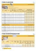 Brutto-Preisliste 1/2013 - Ytong - Seite 4